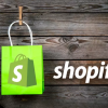 Shopify Store Customization